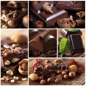 Schokolade als Leckerlie für Rottweiler?