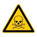Chemikalien, Putzmittel und Dünger sicher aufbewahren