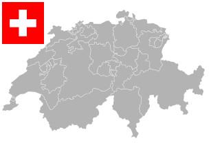 Rottweiler Züchter in der Schweiz,Zürich,Bern,Luzern,Uri,Schwyz,Obwalden,Nidwalden,Glarus,Zug,Freiburg,Solothurn,Basel-Stadt,Basel-Landschaft,Schaffhausen,AppenzellAusserrhoden,AppenzellInnerrhoden,St.Gallen,Graubünden,Aargau,Thurgau,Tessin,Waadt,Wallis,Neuenburg,Genf,Jura