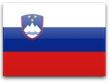 Rottweiler Züchter in Slovenia